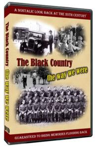 blackcountryway