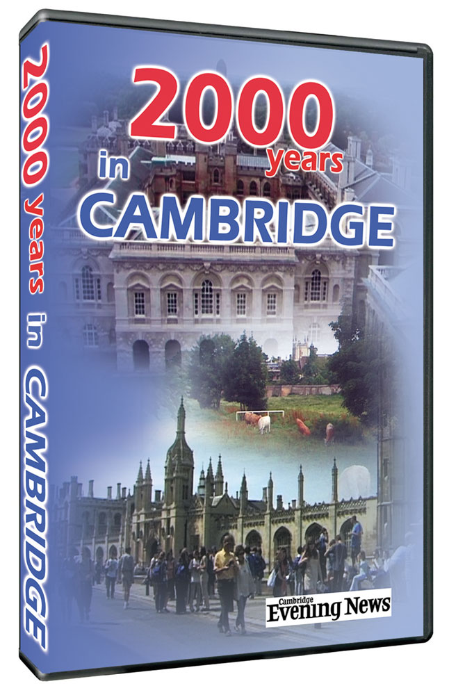 camb2000years