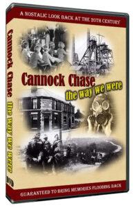 cannockchaseway