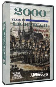 lichfield2000years