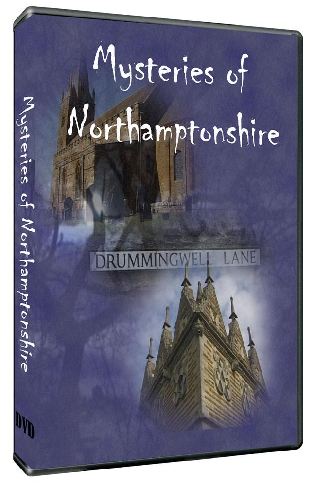northhamptmyst