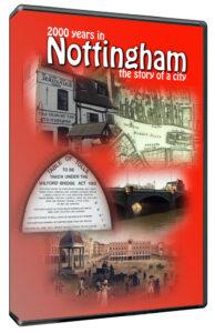 nottingham2000years