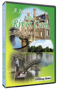 rivercam