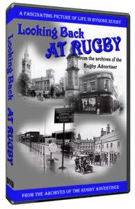 rugbylook