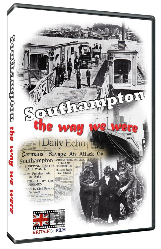 southamptonway