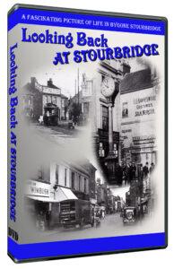 stourbridgelook