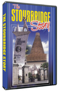 stourbridgestory