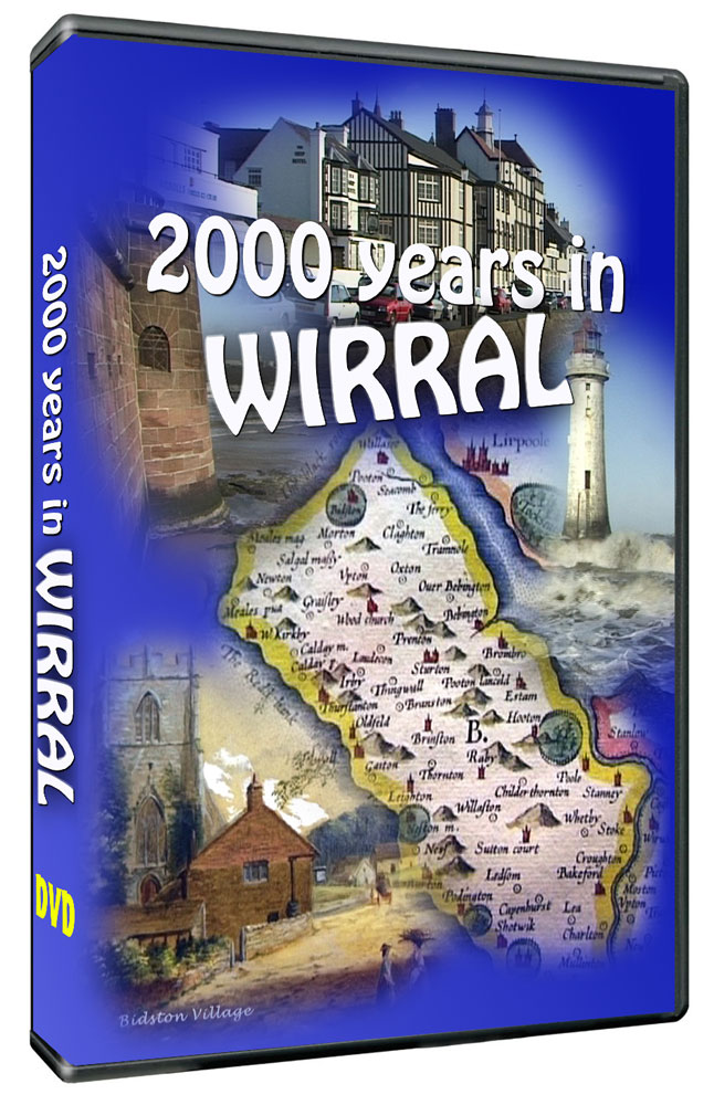 wirral2000years