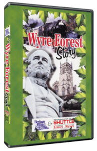 wyreforeststory