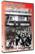 swindonlook