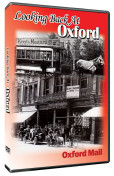 oxfordlook