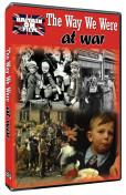 way at war
